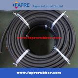 2016 높은 Quality Rubber Hydraulic Hose (SAE 100R17)