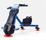 3 scooter de dérive de vente chaud de Powerrider des roues 360 pour des enfants