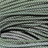 新式の3m反射物質的なロープのレース