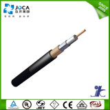 75ohm CCTV RG6 Coaxial Cable Good Quality Manufacturer