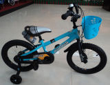 2016 Year Facory Children Bike Baby Bicicletas Ciclo infantil