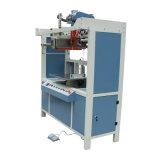 Machine de dorure de bord de livre automatique (YX-400GB)