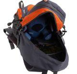 Backpack Sh-16071804 изготовления джинсыов университета Nylon