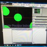 رؤية [نون-كنتكت] مرئيّة يتفقّد مجهر ([إف-2515])