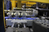 Reeks van Sbl van de Machine van de Slag van de Capaciteit Bil van Demark de Volautomatische