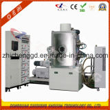Máquina PVD Multi-Arco Ion Revestimiento