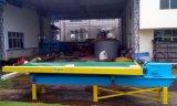 Máquina do minério de tungstênio