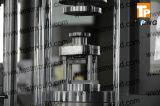 macchina di prova di compressione 300kn