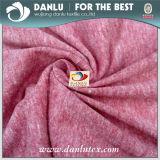 RPETの有機性綿織物の卸売