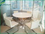 Heißer Verkaufs-Großhandelsvertrags-klassische Art-Tisch-Oberseite
