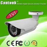 Системы камеры слежения дома камеры слежения CCTV (CF40)