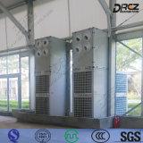 産業空気クーラーHVACシステムエアコン