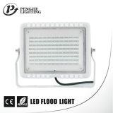 SMD LEDチップIP65の最も新しいデザイン100W iPadの洪水ライト