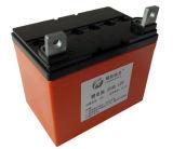 batería de coche recargable del ion del litio 12V 40ah