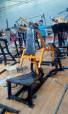 Fitness Equipment / Equipo de Gimnasio / Fitness Máquina cuclillas