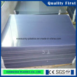 Strato rigido rigido del PVC Film/PVC Sheet/PVC