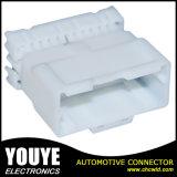 Ket 040 cable connecteur électronique automobile du mâle Mg643023 de série
