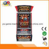 Simulatore superiore delle slot machine delle roulette del quarto C12 del dollaro