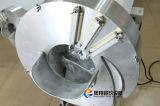 Большой промышленный автоматический электрический Slicer турмерина Bamboo всхода имбиря
