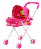 Neuer Sommer-Baby-Spaziergänger-verwanzter BabyPram der Form-2016 beweglicher einfacher