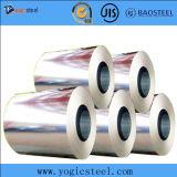 SPCC laminato a freddo la bobina/strato/striscia d'acciaio