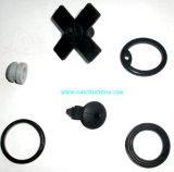 Anel de vedação de borracha EPDM resistente ao calor personalizado