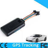 Функция Sos и отслежыватель GPS тип спрятанный отслежыватель GPS