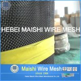 Edelstahl 304 Mesh Wire Cloth Screen 1mx30m