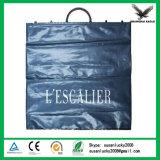 Il marchio impaccante di alta qualità ha stampato i sacchetti di plastica del regalo personalizzati