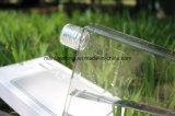recorrido creativo de papel Drinkware de la taza de cerveza de la taza de las botellas de agua 750ml A5