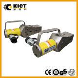 Kiet 2014 유압 플랜지 스프레더 공구 플랜지 공구