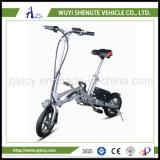 Bici plegable eléctrica de la alta calidad 36V, Ebike 350W