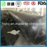 Molde de goma inflable reutilizado concreto de la base de Jingtong