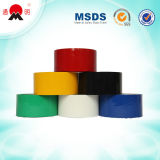 SGS Colored Waterproof BOPP Packing Tape voor Carton Sealing
