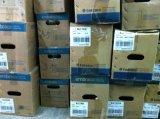 compresor del refrigerador de 1HP Nt2180gk Embraco (R404A, 220V/50Hz/60Hz)