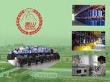 Antiparassitario Insecticide95%Tc Imidacloprid di protezione dell'impianto