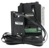 invertitore variabile /VSD di frequenza di 0.75~55kw 3phase 380V per l'alimentazione elettrica