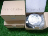 LED Underwater Pool Light per Surface Mounted (JP94261)