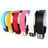 Drahtloser FreisprechstereoHandy Bluetooth V4.1 Kopfhörer-Kopfhörer-Kopfhörer