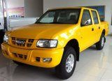 Isuzu Pick up 4X4 (QL5020XXYNGCSC)