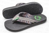 Lo sport di EVA dei nuovi uomini di stile calza il sandalo della spiaggia (RF16165)