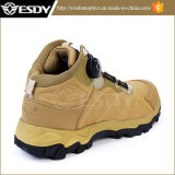 Tactical Slip-Resistant Military Army Lightweight Outdoor Boot