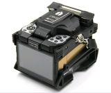 Giuntatrice di fusione della fibra di Inno View-3 FTTH, giuntatrice di fusione View3, macchina d'impionbatura ottica della fibra