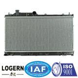 Radiatore meccanico dell'automobile per Subaru Lmpreza Wrx'05-08 a Dpi: 13093