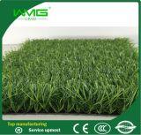 Artificial di raffreddamento Grass per Landscape Grass