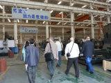 두 배 란 CNC 축융기 중국