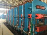 Nastro trasportatore di gomma industriale Nylon/Nn300 per estrazione mineraria