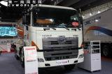 Hino Concrete Mixer Truck 8X4