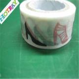 Decorazione impermeabile di Wrip del regalo di nastro di carta