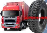اليابان نوعية بيع بالجملة تجاريّة شاحنة إطار العجلة [سمي] شاحنة إطار العجلة